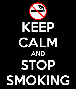 keep-calm-and-stop-smoking-37