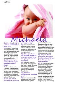 Magazine1111